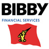 Logo-Bibby Financial Services