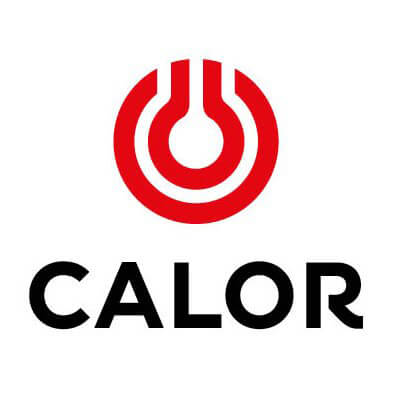 Logo-Calor Gas