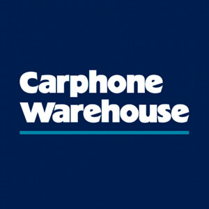 Logo-Carphone Warehouse