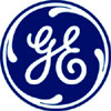 Logo-General Electric
