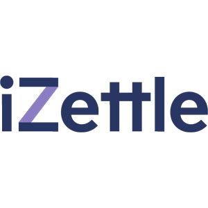 Logo-iZettle