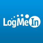 Logo-Log Me In