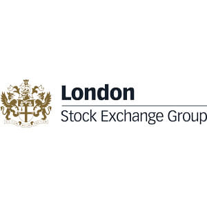 Logo-London Stock Exchange