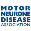 Logo-Motor Neurone Disease Association