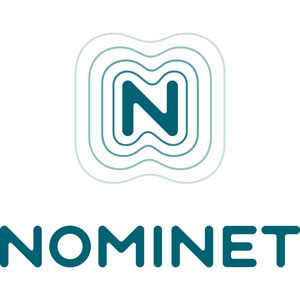 Logo-Nominet