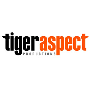 Logo-Tiger Aspect Productions