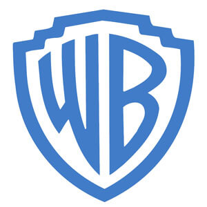 Logo-Warner Bros